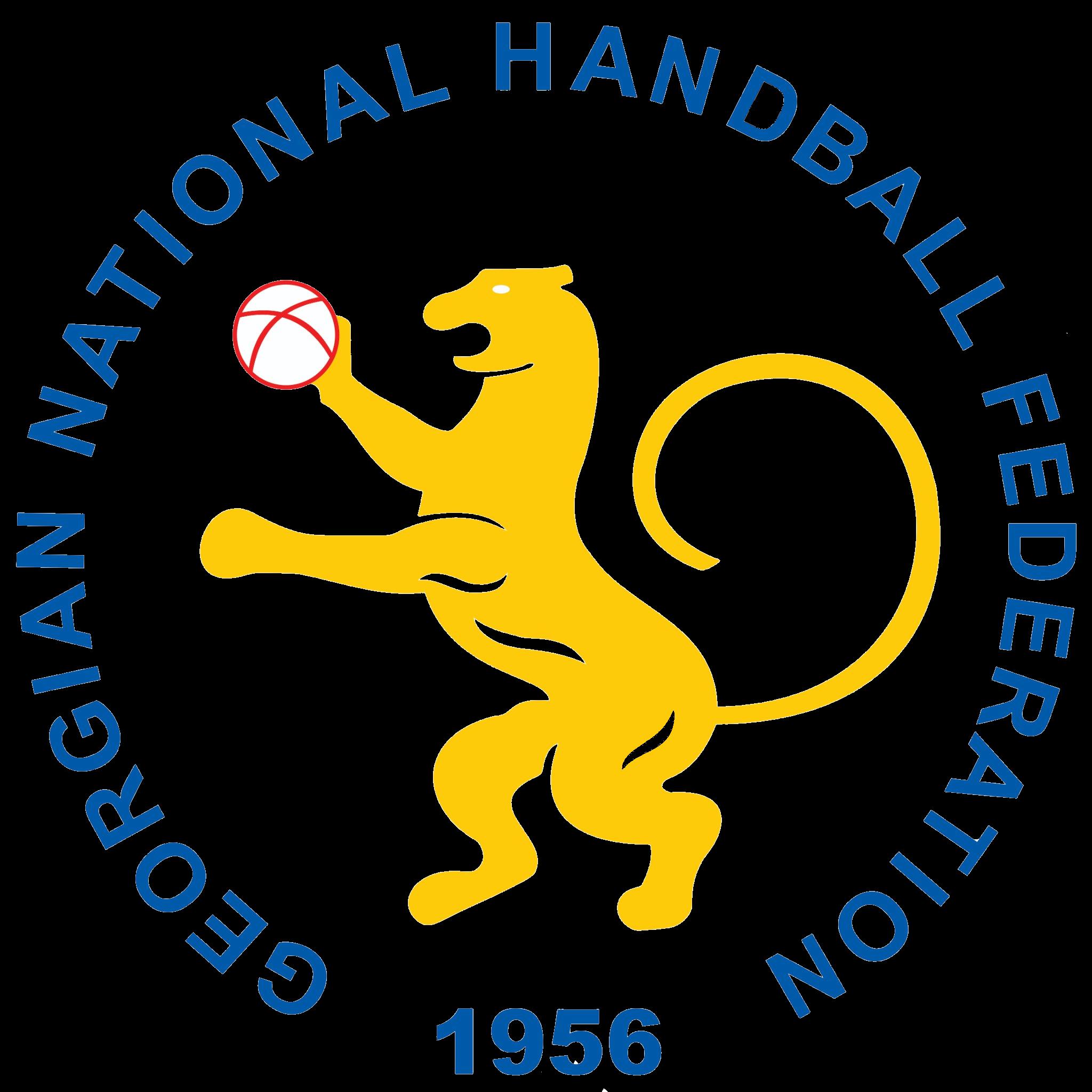 საქართველოს ხელბურთის ეროვნული ფედერაცია