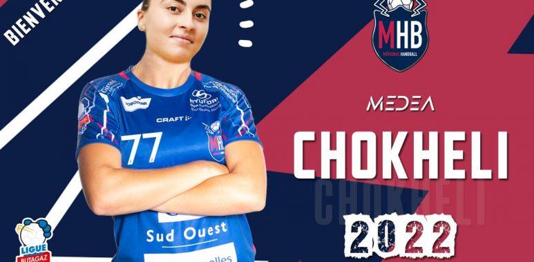chokheli