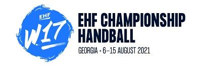 EHFChampionshipW17_GEO21_Landscape_RGB